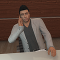 Assistant-Male-GTAO-Decor-Exec-Rich.png