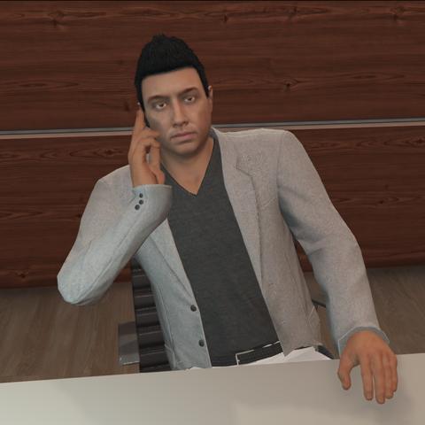 File:Assistant-Male-GTAO-Decor-Exec-Rich.png