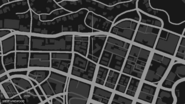 EclipseLounge GTAVpc Map