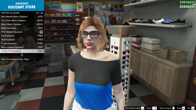 File:FreemodeFemale-HipsterGlasses23-GTAO.png