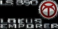 Lokus-GTAIV-Badges
