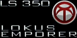 File:Lokus-GTAIV-Badges.png