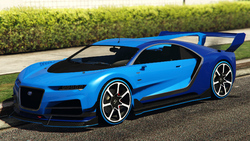 NeroCustom-GTAO-front
