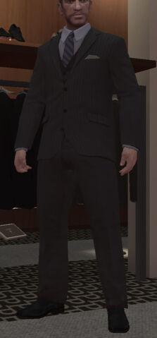 File:Perseus-GTAIV-jacketinebony-pc.jpg