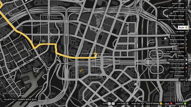 File:Vehicle Export Showroom GTAO Premium Deluxe Motorsport Map.png