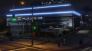 VinewoodPoliceStation-GTAV