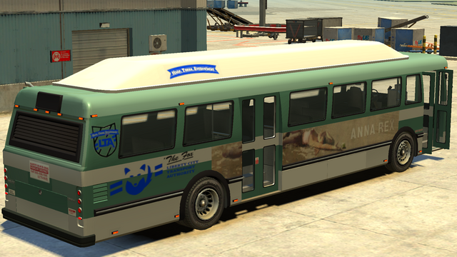 File:Bus-GTAIV-rear.png