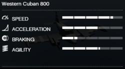 Cuban800-GTAV-RSCStats