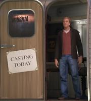 Director Mode Actors GTAVpc StoryMode N Lazlow