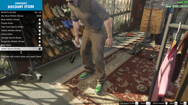 File:FreemodeMale-SportsShoes25-GTAO.png