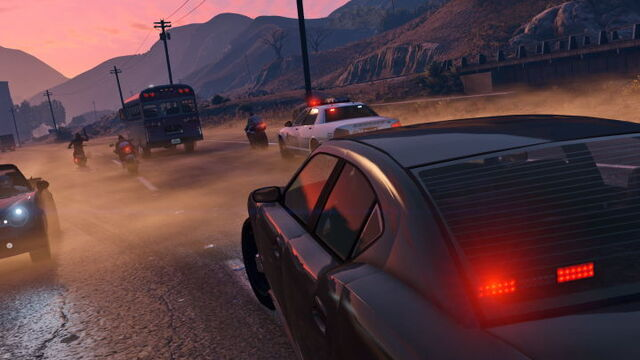 File:GTAV-Heists-Update13.jpg