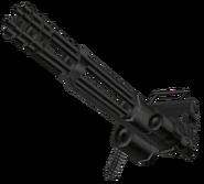 Minigun-GTAVC