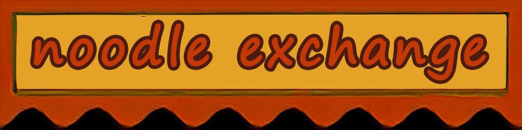 File:NoodleExchange-Logo-1992.png