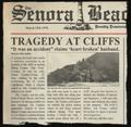 Thumbnail for version as of 22:30, September 21, 2013