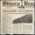 Thumbnail for version as of 10:41, May 25, 2015