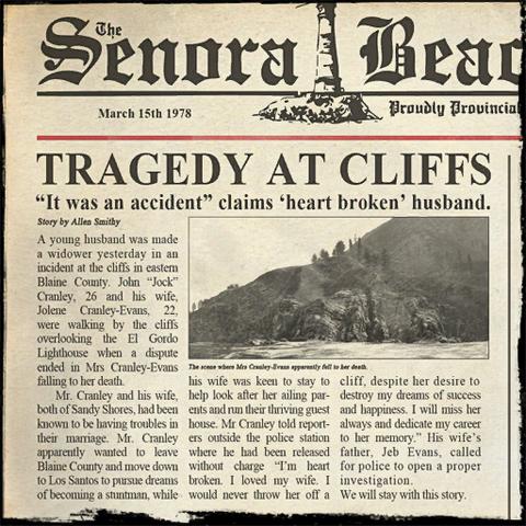 File:Proof-The Mount Gordon Murder-GTAV.png