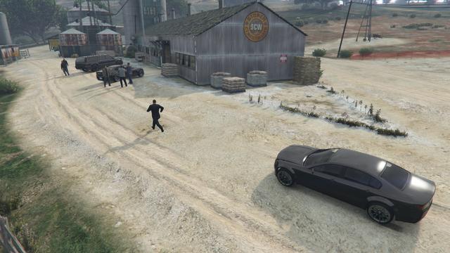 File:Rooftop Rumble-GTAO-FIB Agent at Destination.png