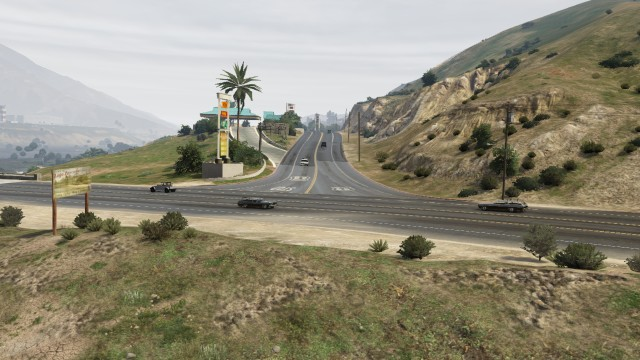 File:Route1-GTAV-Intersection.jpg
