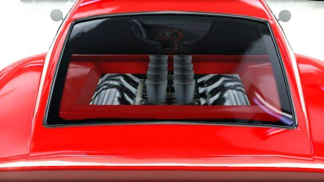 File:Stinger Gt GtaV Engine Closeup Rear.jpg