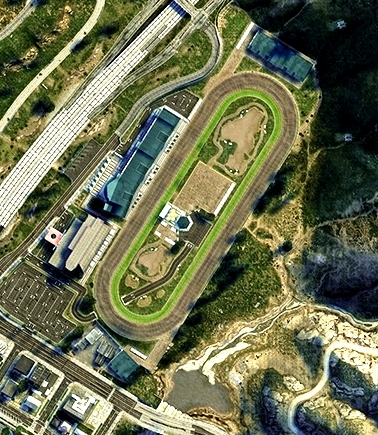 File:VinewoodRacetrack-GTAV-SatelliteView.jpg
