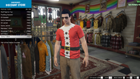 FreemodeMale-FestiveTops26-GTAO
