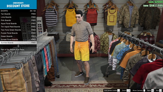 File:FreemodeMale-Shorts36-GTAO.png