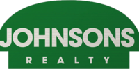 Johnsons Realty