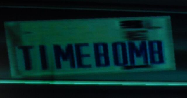 File:TimeBomb License Plate.jpg