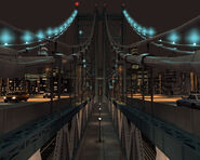 AlgonquinBridge-GTA4-deckdesign