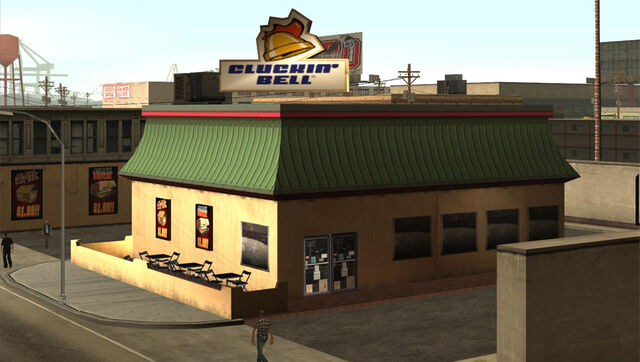 File:Cluckin'Bell-GTASA-Willowfield-exterior.jpg