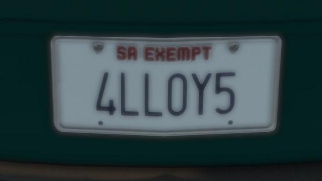 File:Custom Plate GTAO 4LLOY5.png