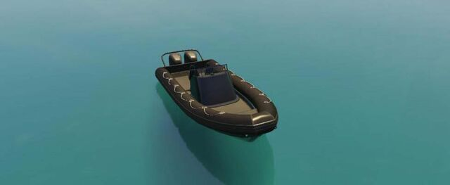 File:Dinghy2-GTAV-RSC.jpg