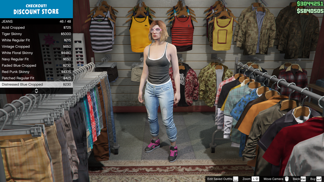 File:FreemodeFemale-Jeans46-GTAO.png