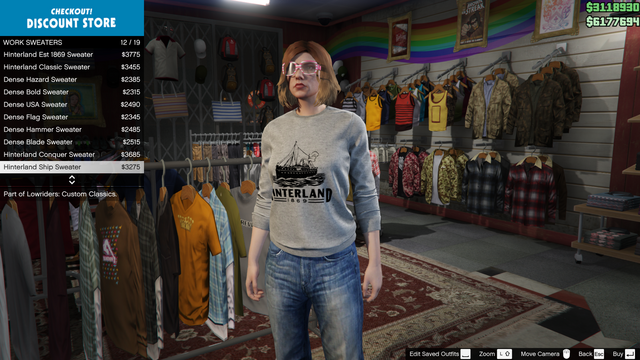 File:FreemodeFemale-WorkSweaters12-GTAO.png