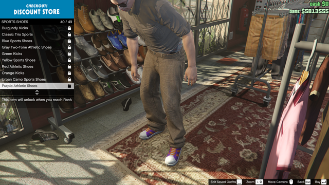 File:FreemodeMale-SportsShoes39-GTAO.png