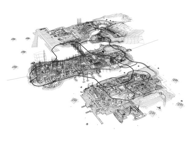 File:LibertyCity-GTAIII-sketch-map.jpg