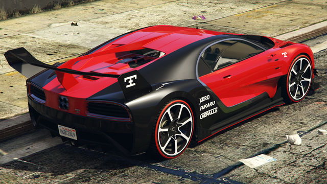 File:NeroCustom-BasicLivery-GTAO-rear.png