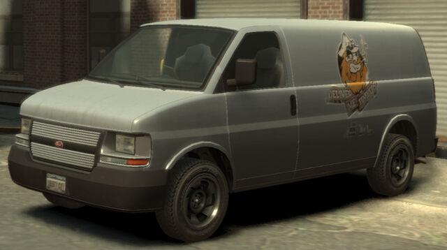File:Speedo-GTA4-front.jpg