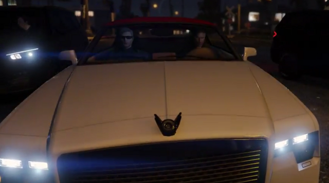 File:WindsorConvertible-GTAO-FAIFAFUpdate2.png