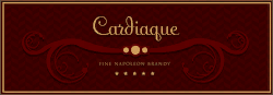 File:Cardiaque-GTAIV-Logo.png