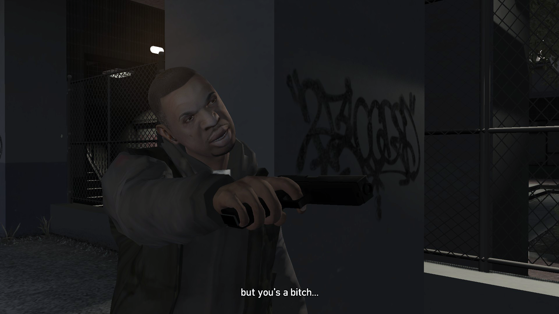 File:ClarenceLittle-GTAIV.png