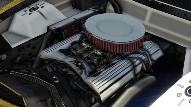File:PißwasserDominator-GTAV-Engine.png