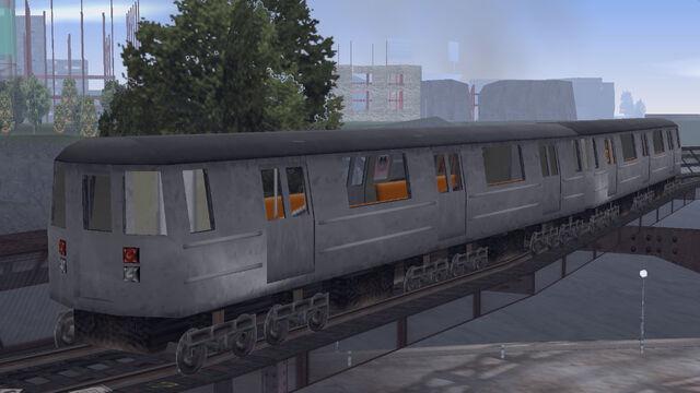 File:PortlandEl-GTA3-train.jpg