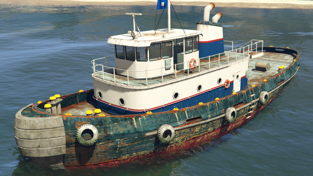 File:Tug-GTAO-front.png