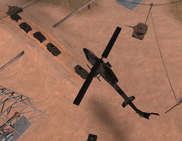File:AH-1W .jpg