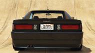 Ardent-GTAO-Rear