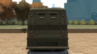 Brickade-GTAIV-Rear