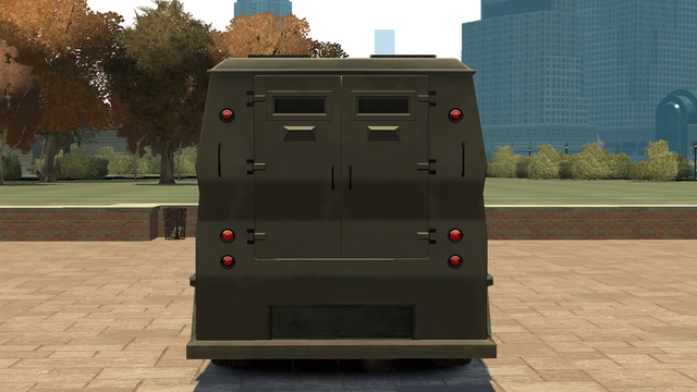 File:Brickade-GTAIV-Rear.png