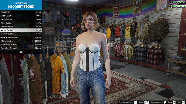 File:FreemodeFemale-Bustiers5-GTAO.png