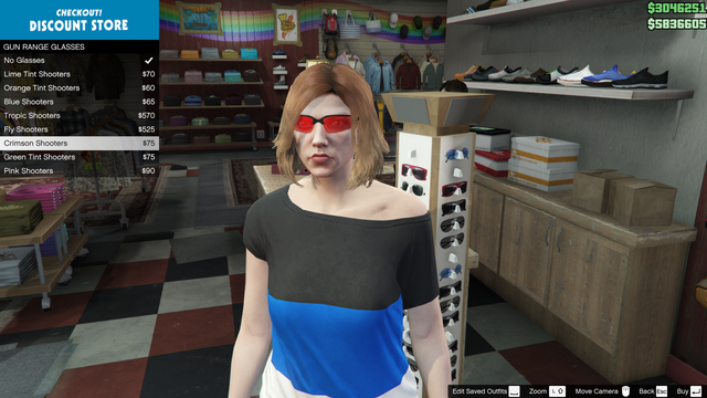 File:FreemodeFemale-GunRangeGlasses6-GTAO.png